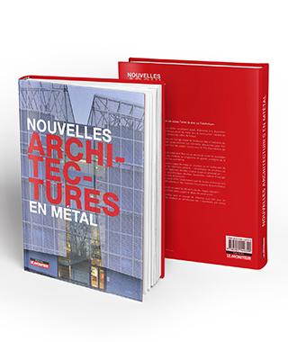 lanoire courrian agence d 39 architecture